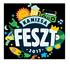 KANIZSA FESZT 2017